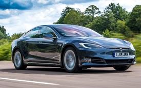 Hàng loạt ông chủ công ty xe điện trở thành tỷ phú, chỉ riêng năm nay Elon Musk đã kiếm được hơn 100 tỷ USD