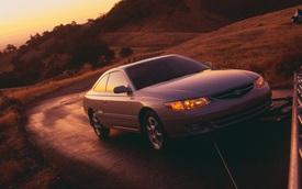 Kinh tế khó khăn, nhiều người Mỹ bỏ thói quen đổi xe mới