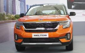 10 mẫu xe mang lại trải nghiệm người dùng tốt nhất 2020: SUV thống trị, có tên hot vừa ra mắt Việt Nam