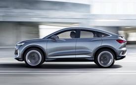CEO Audi thừa nhận thua Tesla về công nghệ