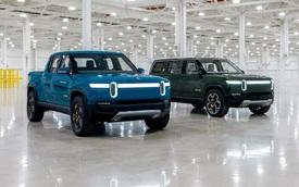 Đối thủ của Tesla trong làng ô tô điện chọn Bentley và Lamborghini làm thước đo