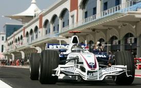Ban tổ chức F1 bổ sung 4 chặng đua cho mùa giải 2020, vẫn chưa có tên Việt Nam