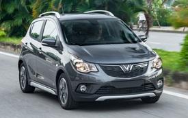 Những điều kiện lý tưởng để mua xe VinFast rẻ như quảng cáo: Khó cho số đông