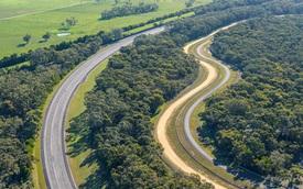 VinFast tái khởi động trung tâm thử xe xịn bậc nhất thế giới ngay tháng 10, nhanh chóng bán xe ở Mỹ, Úc