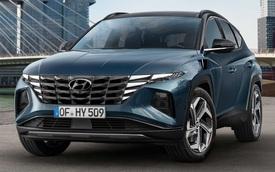 Hyundai lập kỳ tích bán hàng quý I: Xe Hàn đe dọa vị thế của các 'ông lớn' Mỹ, Nhật Bản