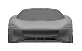 Jaguar quay lại làm siêu xe?