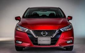 Chuyển nhà phân phối, 2 mẫu xe Nissan mới này có thể về Việt Nam cạnh tranh Toyota Vios và Honda CR-V