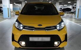 Chạy ưu đãi 50% phí trước bạ, 2 mẫu xe 'hot' chuẩn bị ra mắt thị trường Việt Nam cuối năm nay