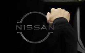 Nhiều người bỏ hộp số sàn nhưng Nissan thì không