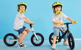 Xiaomi ra mắt xe đạp thể thao dành cho trẻ em, giá 2,7 triệu đồng