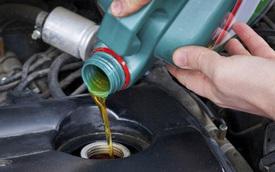 10 lưu ý vàng để tài xế bảo vệ xe khi đỗ xe lâu không sử dụng