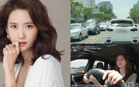 Nữ thần Yoona gây sốt vì khoe siêu xe Porsche tiền tỷ, phản ứng của Knet khó tính gây bất ngờ