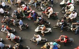 Pulse News Korea: Nhà sản xuất pin cho xe điện VinFast sẽ hái ra tiền ở Việt Nam