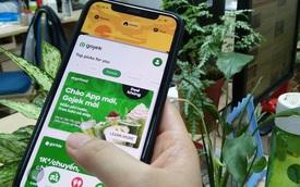 Gojek Việt Nam ngày chào sân: Quá tải lượng truy cập phải ngưng tặng nước miễn phí trước hạn, khách hàng gặp khó khi app mặc định mã vùng Indonesia thay vì +84 của Việt Nam