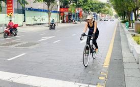 Người dân TPHCM sắp được sử dụng xe đạp công cộng thông minh?