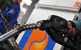 Giá xăng dầu chiều nay dự báo sẽ được điều chỉnh tăng