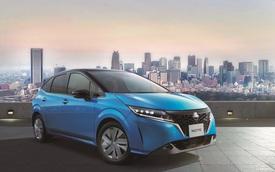 Honda, Nissan,... thiếu linh kiện sản xuất xe vì bị Apple, HP 'nẫng tay trên'