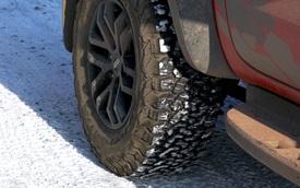 Khi trời rét đậm, rét hại chủ xe hơi cần bảo dưỡng gì?