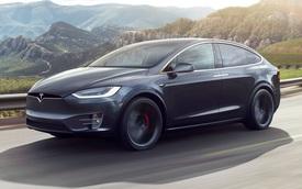 Tesla đẩy hết Model S, Model X tồn, chuẩn bị nâng cấp phiên bản mới sau nhiều năm bỏ bê