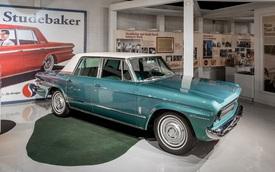"""Đế chế hơn 100 tuổi là cảm hứng bất tận của Elon Musk: Phát minh xe điện từ năm 1902, """"ông trùm xe ô tô"""" toàn nước Mỹ, cuối cùng bị hạ gục bởi Henry Ford"""
