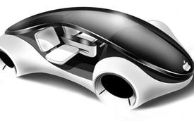 Apple ồ ạt tuyển nhân sự cao cấp, sẵn sàng cho quy trình lắp ráp xe điện ngay năm sau