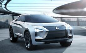 Mitsubishi Evolution - Xe được dân chơi Việt săn đón có thể được hồi sinh thành mẫu hoàn toàn mới