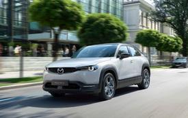 Mazda xác nhận mang động cơ xoay trở lại nhưng cách làm ít ai ngờ tới