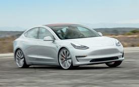 Tesla gửi đề xuất đến chính phủ, loạt ông lớn 'nóng mặt' - Liên quan đến thứ 'tem phiếu' khi VinFast vào Mỹ cũng có thể hưởng lợi!