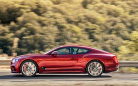 Bentley, Porsche và 3 hãng xe từng suýt phá sản nếu không có 5 mẫu xe này