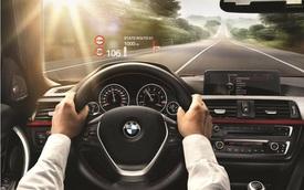 Nhiều xe BMW bị cắt tính năng quan trọng này, có mẫu đang bán tại Việt Nam