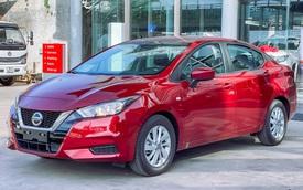 Các hãng xe dồn sức vào tầm giá 600 triệu đồng tại Việt Nam: Nhiều xe mới lần đầu xuất hiện, xe Nhật áp đảo xe Hàn ở phân khúc hot