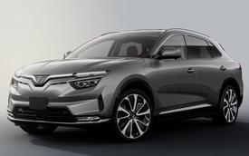 Lộ thêm chi tiết kế hoạch bán xe tại Mỹ của VinFast - Sẽ đến tận nhà khách hàng lắp sạc xe điện