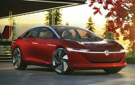 Volkswagen và Toyota có thể tự tin 'đả bại' Tesla nhờ một yếu tố
