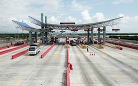 Quảng Ninh cho phép xe khách hoạt động trở lại từ 12h trưa nay