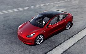 Ngày Tesla bị hạ bệ sẽ đến sớm hơn so với mọi người nghĩ?