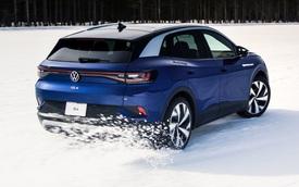 Volkswagen định đổi tên khó đỡ thành Voltswagen