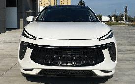 Không mua Dongfeng T5 EVO giá 769 triệu đồng thì có những mẫu xe nào bằng giá: Nhật, Hàn, Pháp đủ cả