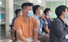 """Lê Dương Bảo Lâm thông báo sẽ thi bằng lái lần thứ 15 vào tháng sau, khẳng định: """"Thích thì thi cho vui"""""""
