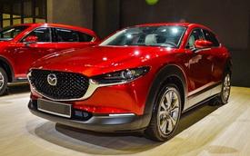 Ma trận giá xe Mazda Việt Nam: 34 bản phủ kín từ 500 triệu tới 1,3 tỷ đồng, vợt khách toàn ở phân khúc hot