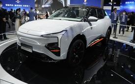 Hãng xe này đang có giá trị lớn hơn GM, Ford dù chưa bán được bất cứ chiếc xe nào