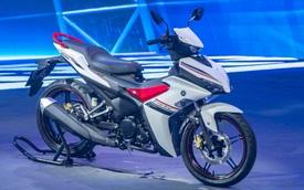 Công nghệ VVA là gì và đang có trên những dòng xe nào của Yamaha Việt Nam?