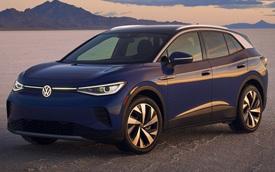 Toyota không có tên trong danh sách 100 thương hiệu quyền lực nhất thế giới, bị thế chỗ bởi một hãng xe Trung Quốc