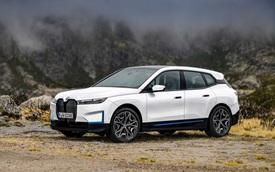 BMW thừa nhận đang làm điều mà hàng triệu 'fan' trên toàn cầu không mong muốn