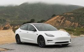 Bố vợ mượn xe bấm nhầm nút, sếp Google mất tiền oan ngang mua Chevrolet Spark mới