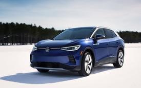 Sau Ford, tới lượt Volkswagen 'dìm hàng' Subaru