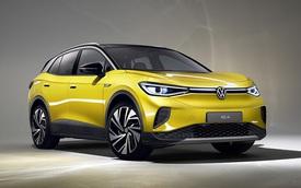 Volkswagen minh chứng thực tế éo le của xe điện: Bán chạy nhất châu Âu nhưng không có lãi