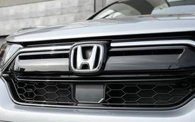 Góc khó tin: Honda vẫn lãi lớn trong năm 2020 dù doanh thu, doanh số đều giảm