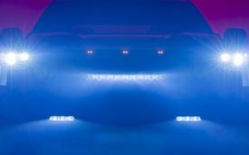 Bán tải Toyota Tundra sắp lên đời, được khoe là mẫu xe thú vị nhất trong vài năm qua