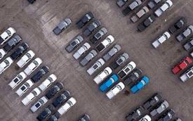 Cuộc khủng hoảng chưa từng có tiền lệ khiến ngành ô tô toàn cầu phải thay đổi mô hình tồn tại đã 50 năm nay