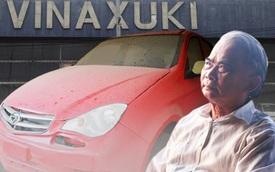 Thanh Hóa chính thức thu hồi hơn 45ha đất của nhà máy Vinaxuki, đặt dấu chấm hết cho giấc mơ ô tô của ông Bùi Ngọc Huyên